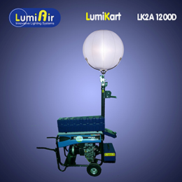 LumiAir