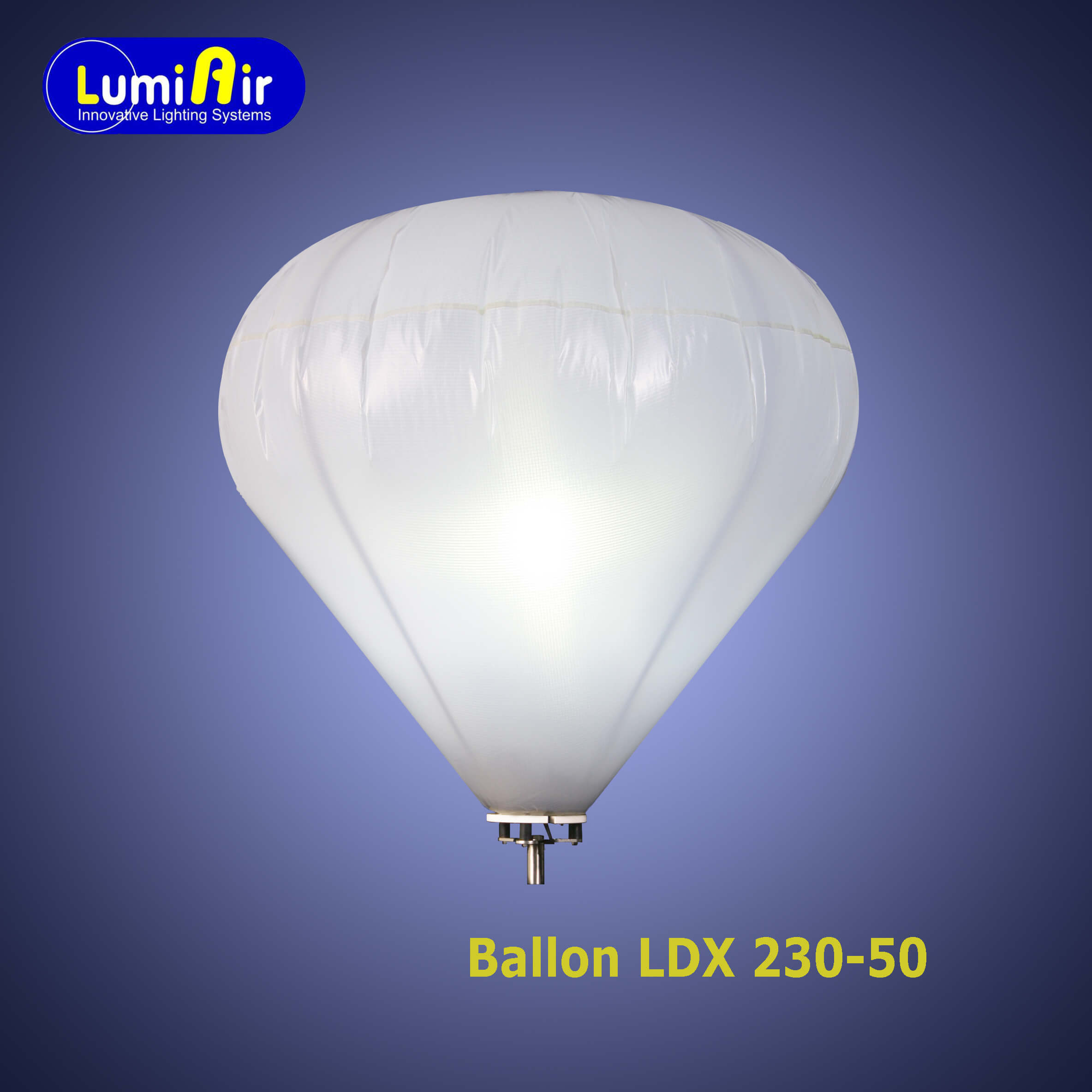 LDX 230-50